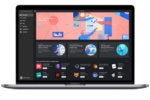 The IT admin guide to Office 365 at the Mac App Store
