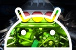 Android engine / tuneup