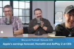 Macworld Podcast 635