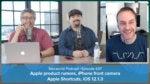 Macworld Podcast 637