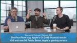 Macworld Podcast 638