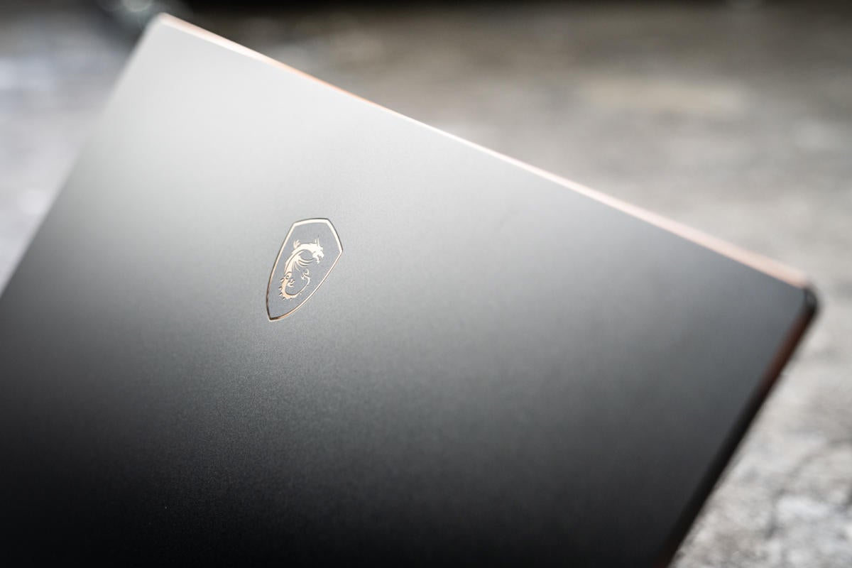 msi gs75 stealth 3