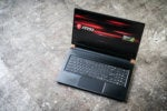 msi gs75 stealth 7