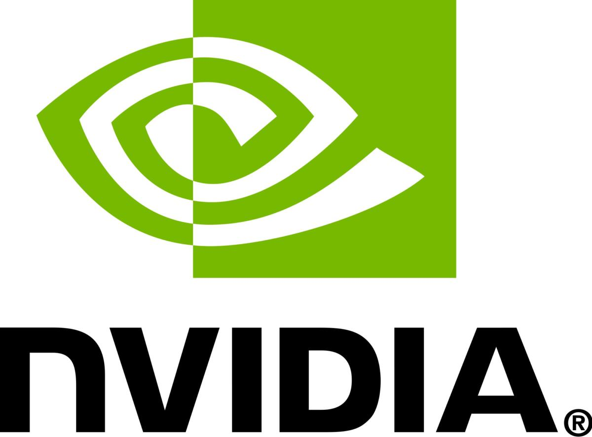 NVIDIA's GauGAN once again showcases the future of AI personal computing