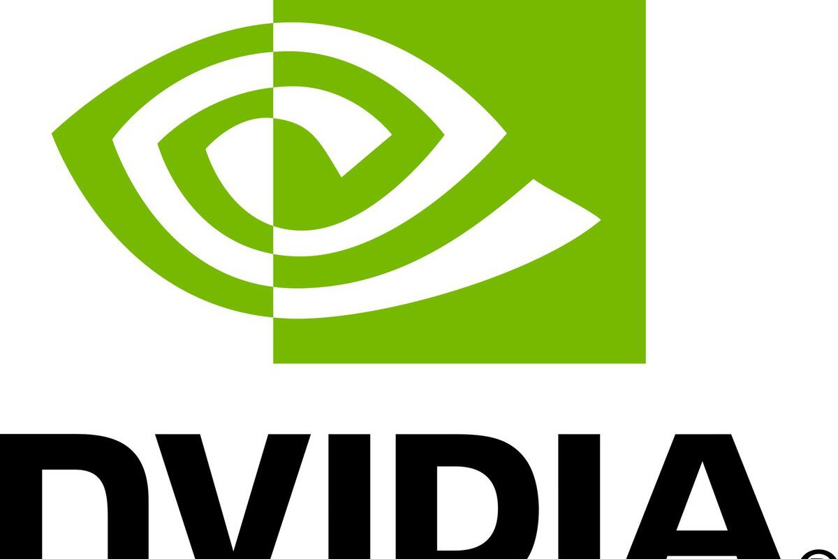 Nvidia quietly unveils faster, lower power Tesla GPU accelerator