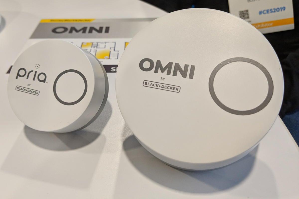 omni 2