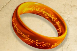 Healthcare IT's 'Lord of the Rings' problem