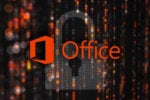 Microsoft previews perpetual license Office LTSC to enterprises