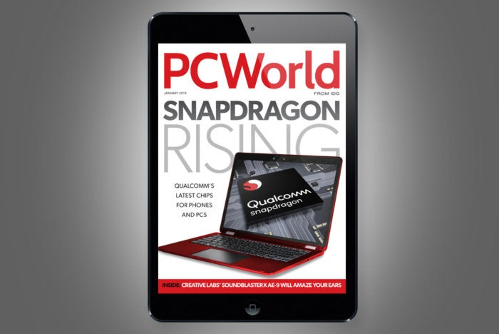 pcwdigitaledition primary jan19