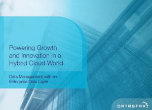 powering growth and innovation in a hybrid cloud world thumbnail