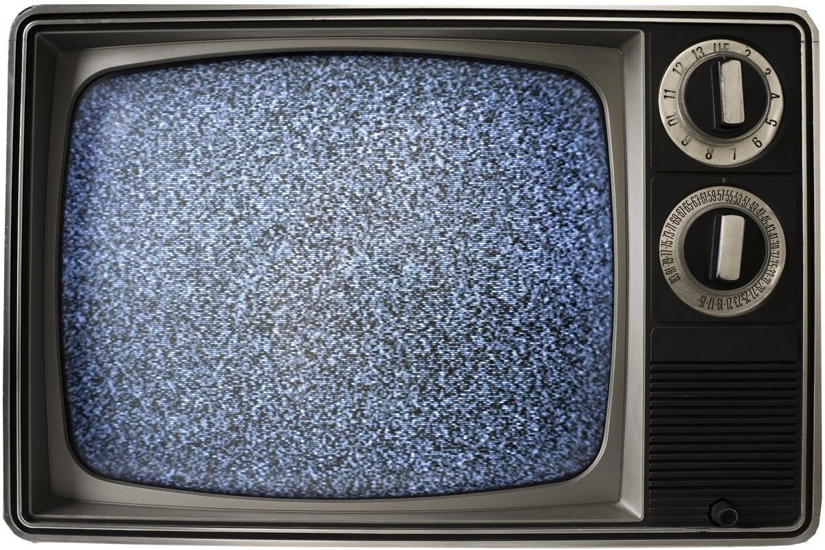 retro-tv_television_static_bad-reception