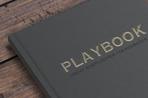 The new CISO's playbook: 5 rules to follow