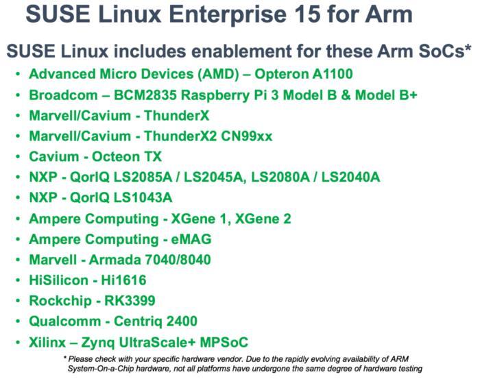 sles15 arm enablement 1024x809