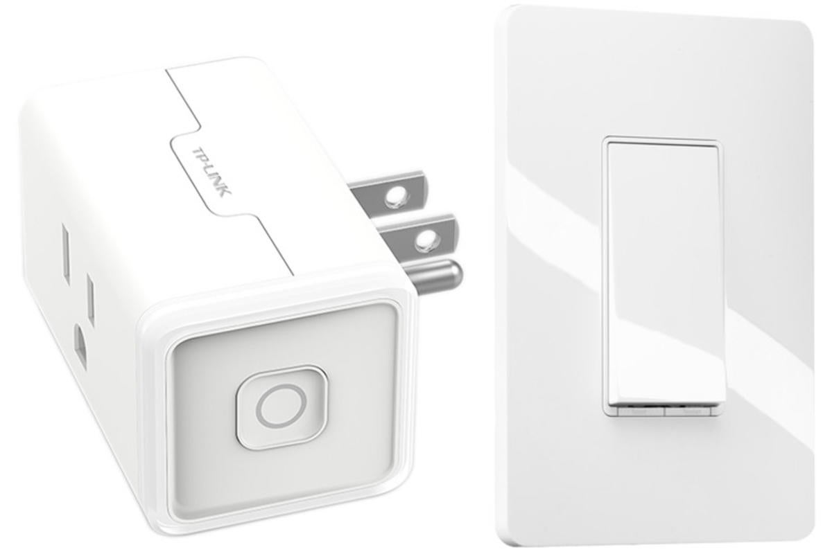 Apple's HomeKit, the surprise winner of CES 2019 | Macworld