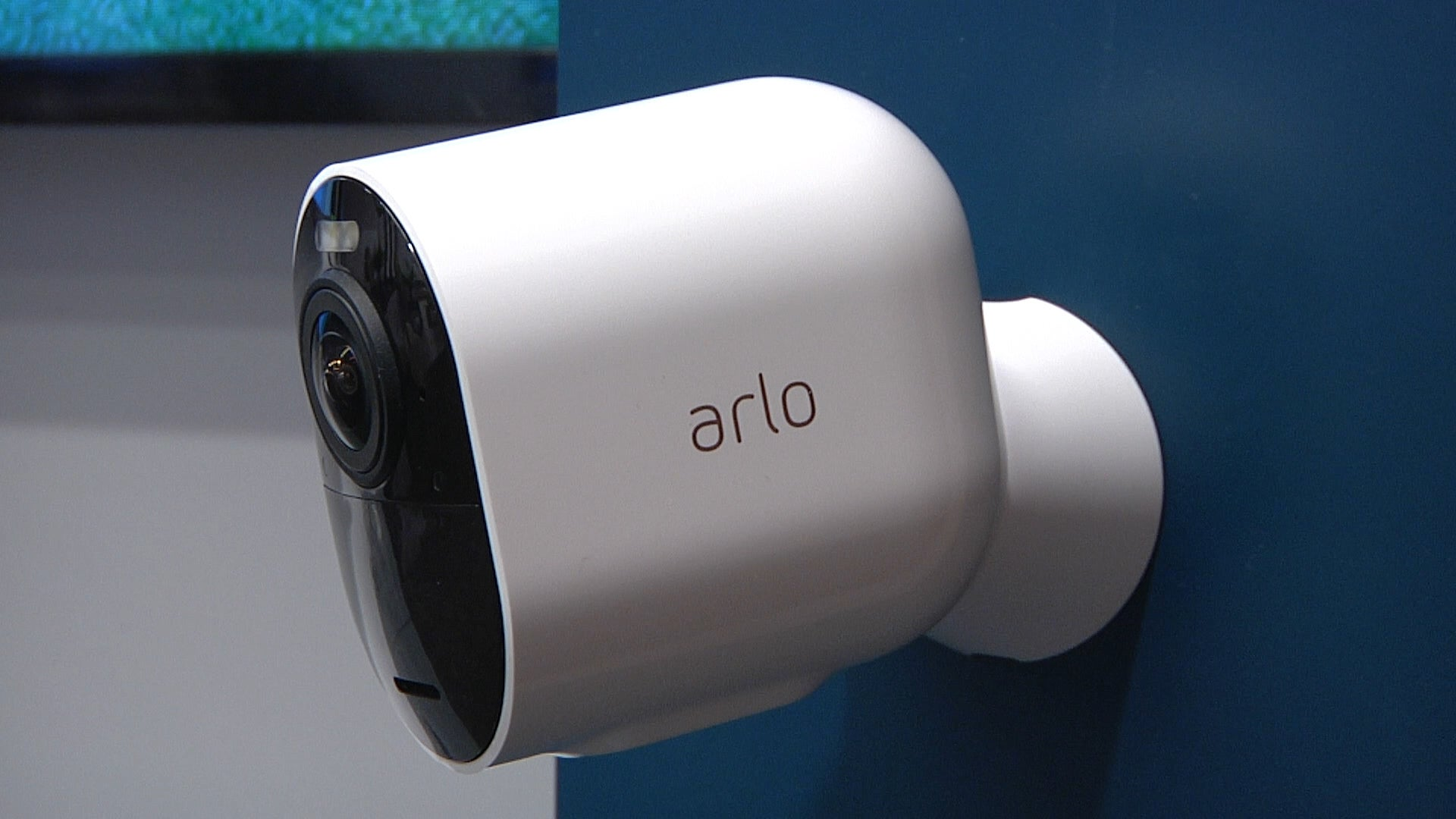 Arlo security cameras are losing one of their key benefits   TechHive