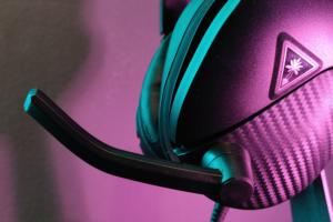 Turtle Beach Atlas One review: This budget headset cuts too many corners on comfort