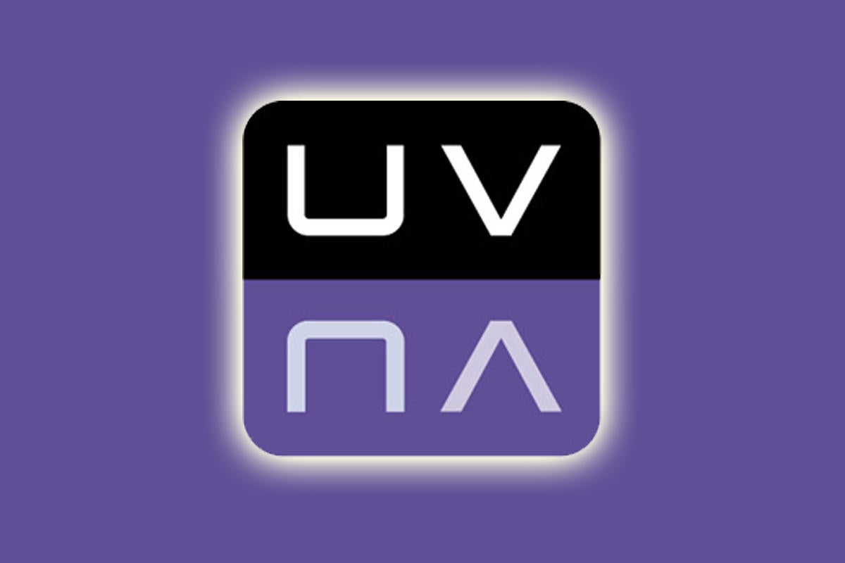How to rescue your movies and TV shows from Ultraviolet