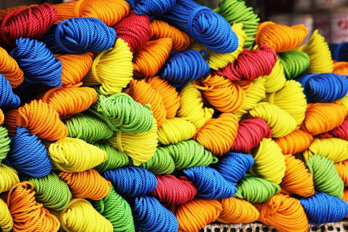 Yarn package manager will be rewritten in TypeScript | InfoWorld