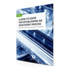 zapproved 2019 q1 howtoprocess 500