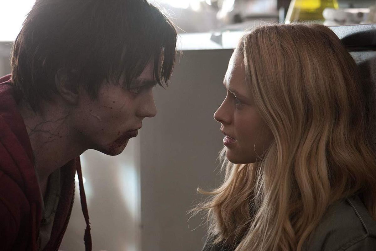 11.warmbodies valentines jma
