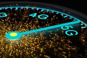 When should enterprises move to 5G?