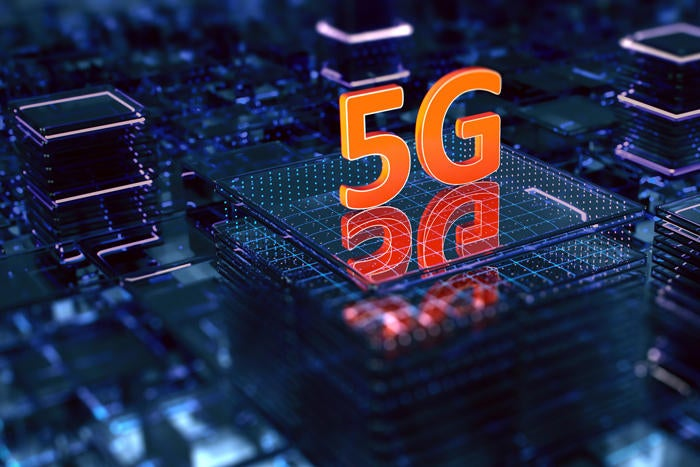 5g 4g wireless wireless network devices