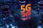 Sweet-spot spectrum for enterprise 5G is growing, but slowly