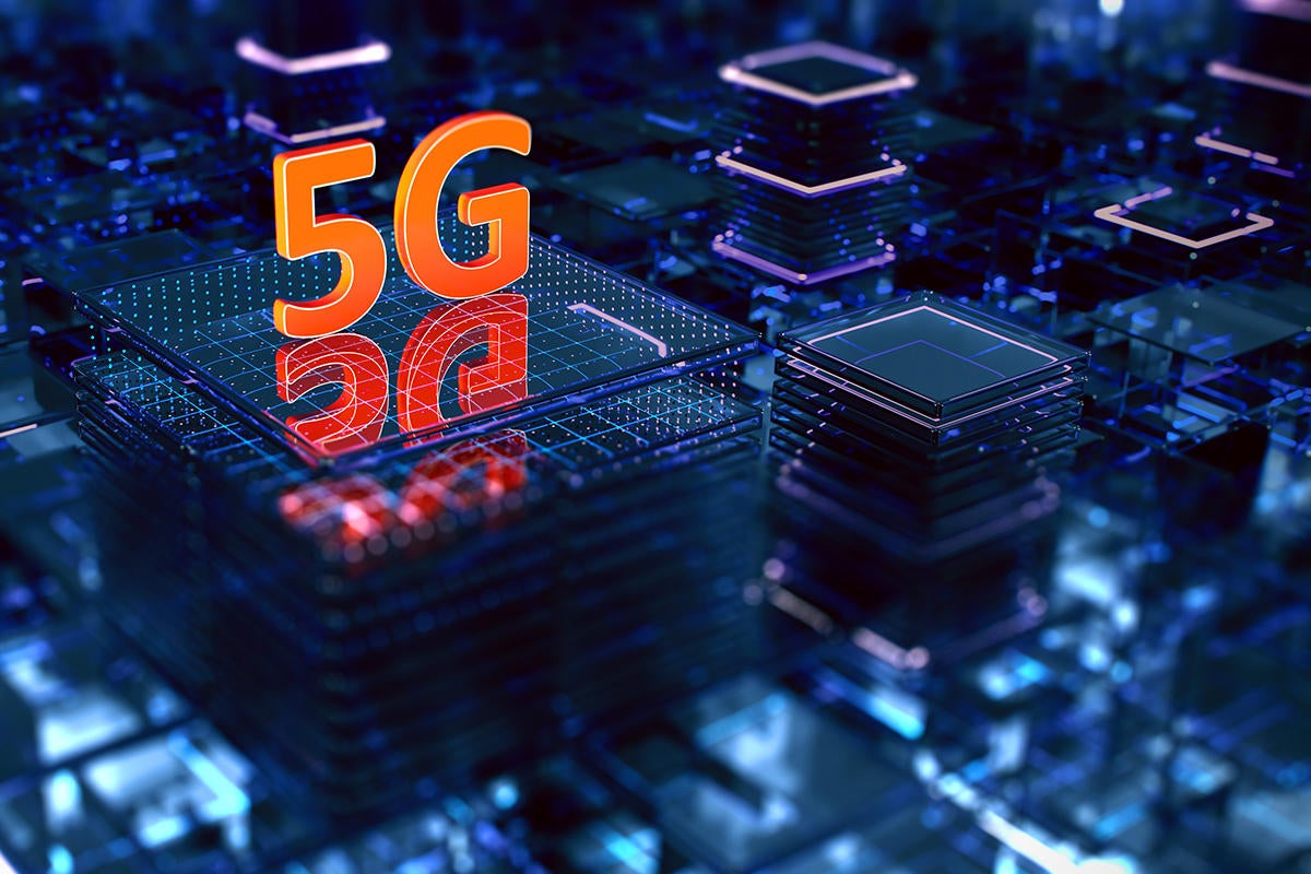 20 predictions about 20G networks and devices   Network World