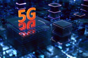 5G is poised to transform manufacturing
