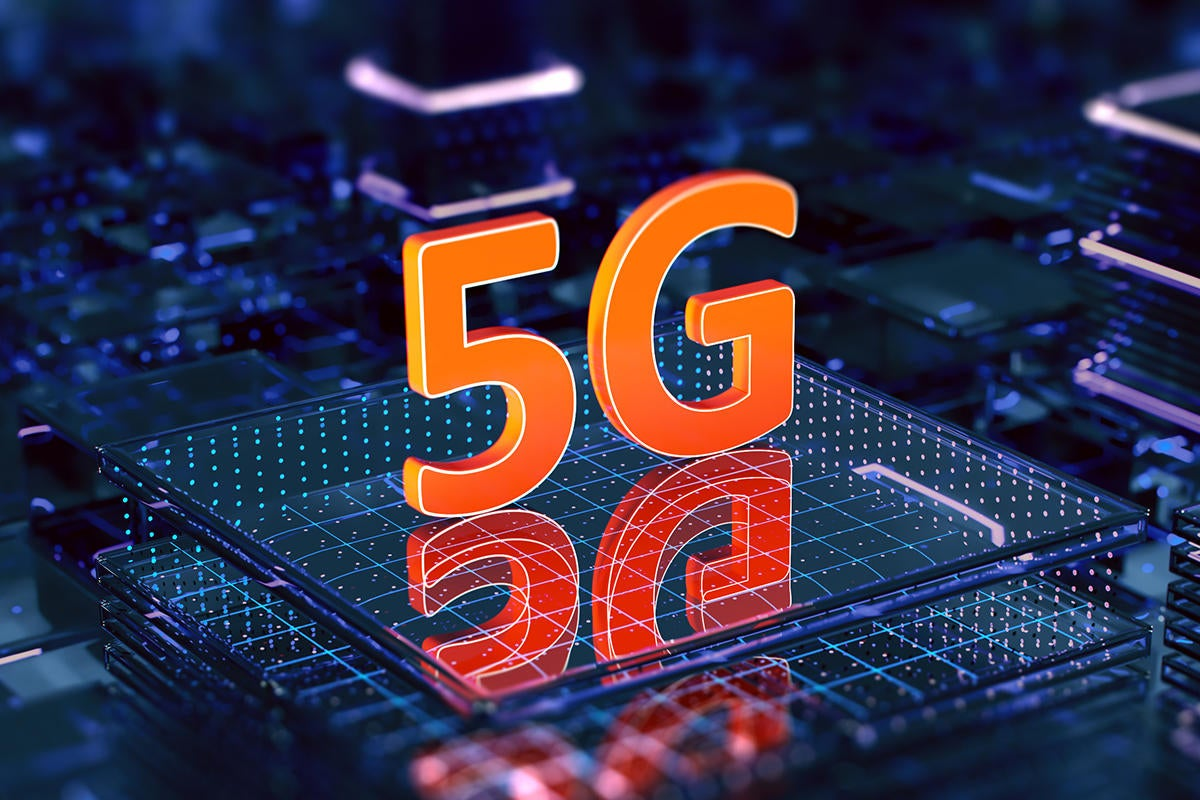 How will 5G affect businesses in Southeast Asia? | CIO