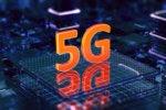 Intel's new 10nm Agilex FPGA will help customers develop IoT, 5G solutions