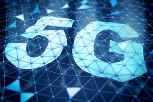 What is 5G today and what the future holds