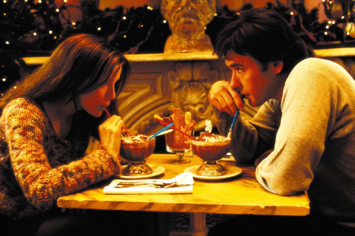 photo of Heart Works: 12 Valentine's Day movie treats image
