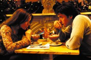 8 serendipity valentines jma