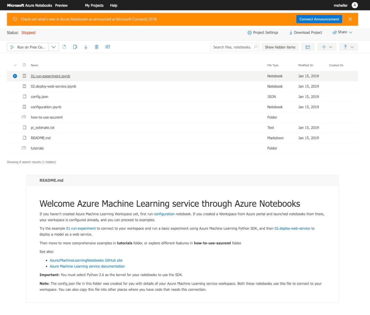 Review: Azure Machine Learning challenges Amazon SageMaker