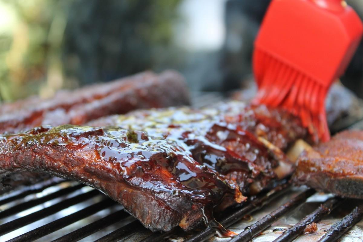 What good cloud computing can learn from good BBQ