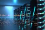 Western Digital announces a hybrid hard drive