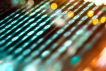 API management: What CIOs should know