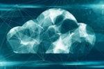GitOps shoulders the heavy-lift to multi-cloud