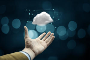 7 steps to a well-architected cloud