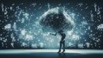Bare-metal cloud servers vulnerable to Cloudborne flaw
