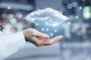 How and where to use serverless computing