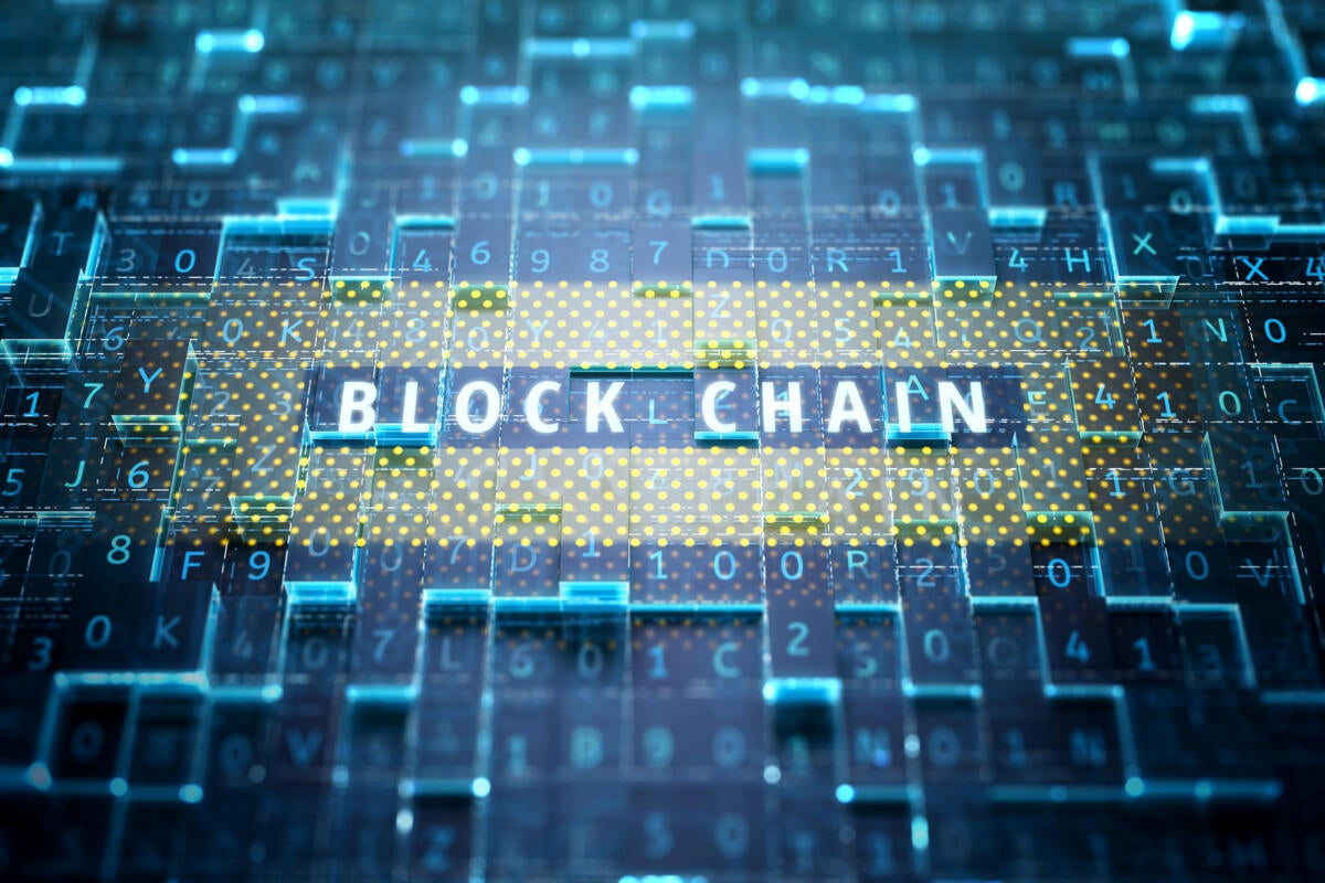 What blockchain can and can't do for security