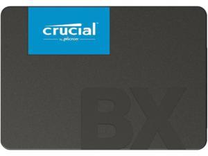 crucialbx500