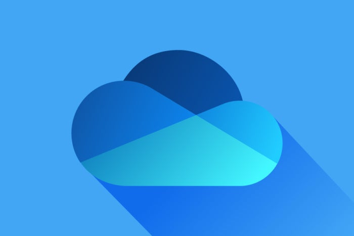 Microsoft > OneDrive [Office 365]