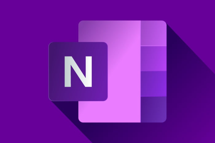 Microsoft OneNote cheat sheet | Computerworld