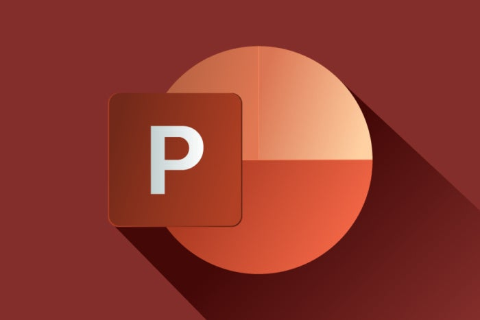 Microsoft just fixed PowerPoint:  You're going to love Presenter Coach