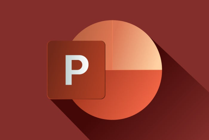 PowerPoint for Microsoft 365 cheat sheet: Ribbon quick reference