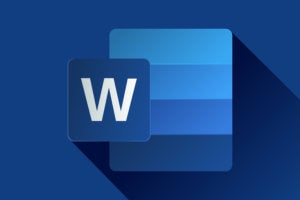 Microsoft's Office 365 price increases: How to reduce the hit
