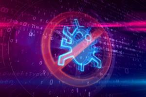 New to autonomous security